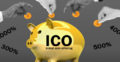 ICO1.png