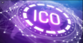 1ICO.png
